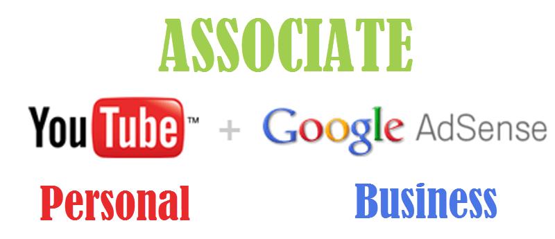 Kursus Youtube Adsense Jogja Video Monetize