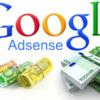 Kursus Google Adsense Jogja Working Serasa Playing