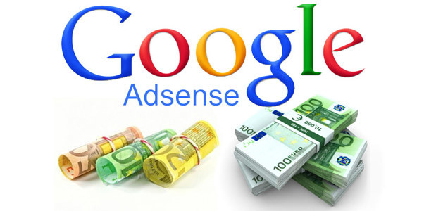 Kursus Google Adsense Jogja Working Serasa Playing
