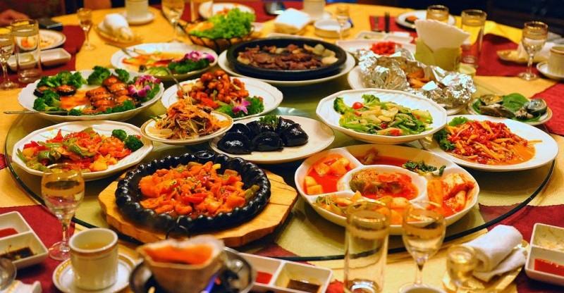 10.000 Resep Masakan Terlengkap Indonesia, Asia & Eropa