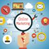 Kursus Promosi Online Jogja