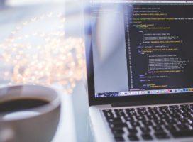 Training Web Programming Jogja