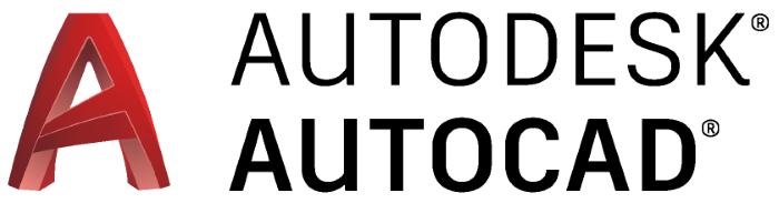 Kursus Autocad Jogja