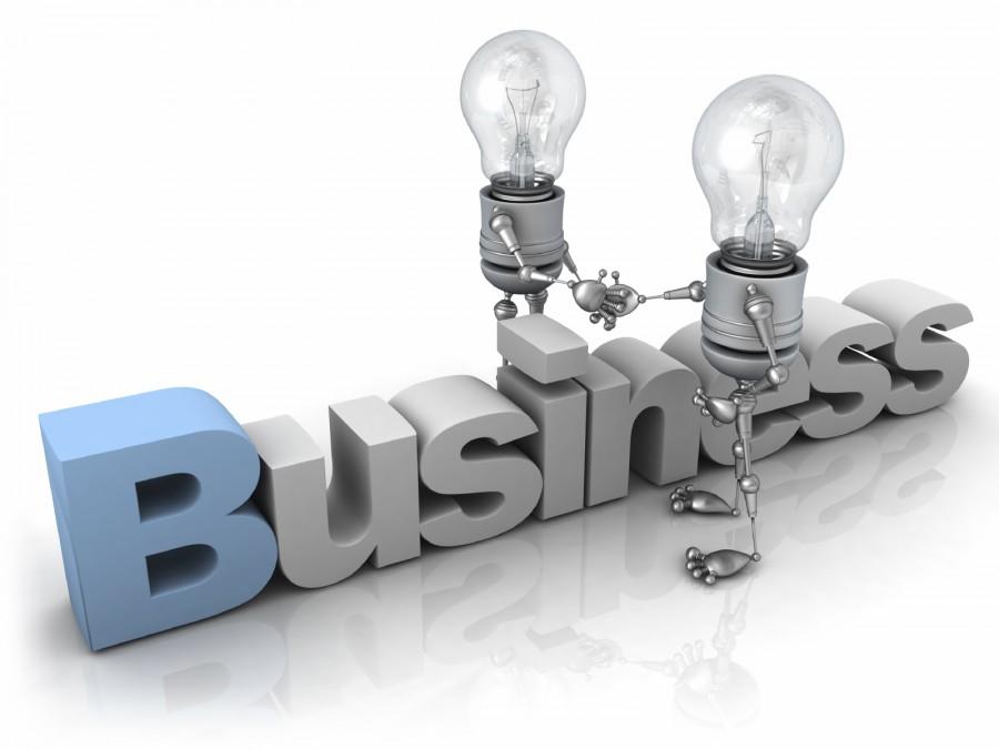 Kursus Bisnis Online Jogja Gratis