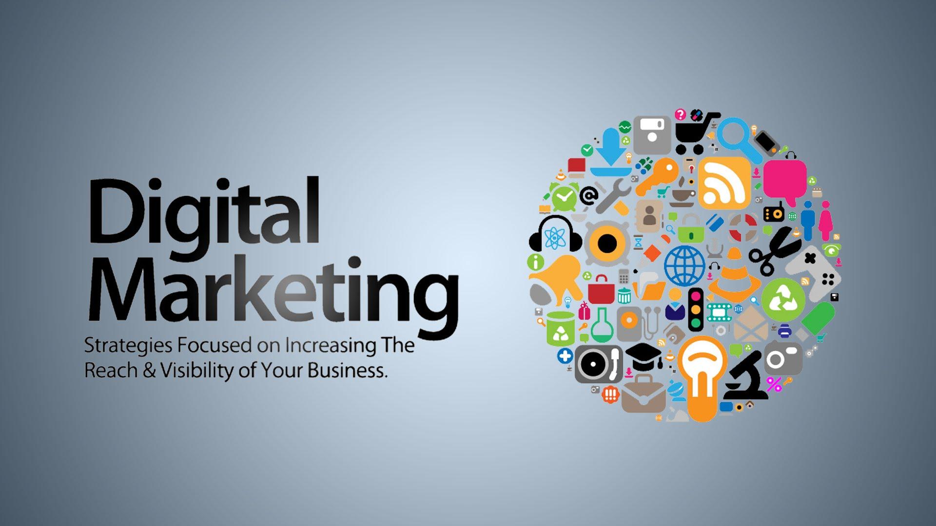 Kursus Digital Marketing Jogja