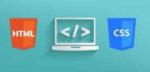 kursus html dan css jogja