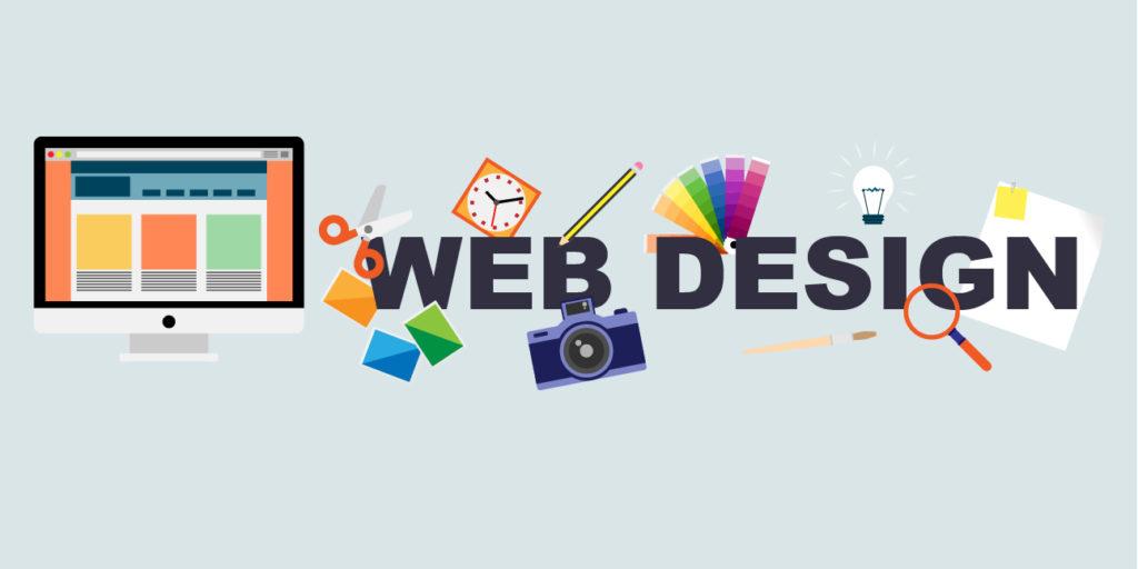 kursus web desain jogja