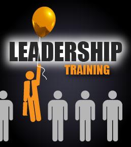 Training Leadership Jogja