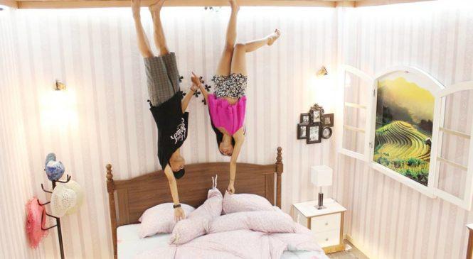 wisata honeymoon di jogja Paket Honeymoon Ke Jogja Murah Archives JogjaTrainingcom